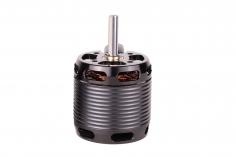 EGODRIFT Brushless Motor Tengu 32205HS 960kV 5mm Welle