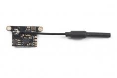 GoFly Ersatz VTX Videosender 25-100mW für 80HD-DVR Scorpion Whoop