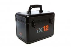 Spektrum Air Senderkoffer für Spektrum iX12