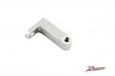 XLPower Ersatzteil Taumelscheiben Führungsbolzen für XLPower 700