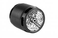 EGODRIFT Brushless Motor Tengu 4035HS 520kV für 12S 6mm Welle