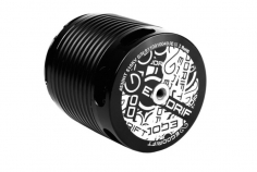 EGODRIFT Brushless Motor Tengu 4530HT 510kV 12-14S 6mm Welle