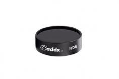 Caddx ND8 Filter 14mm