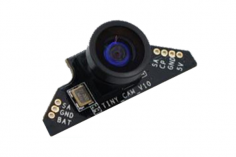 TBS Tiny Whoop Nano Ersatzteil FPV Kamera 700TVL