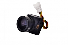 RunCam Nano2 2,1mm FOV 155° 700 TVL