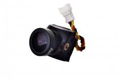 RunCam Nano2 1,8mm FOV 170° 700 TVL
