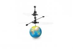 Revell Quadcopter Earth