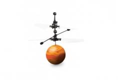 Revell Quadcopter Mars