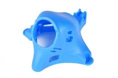 BetaFPV Canopy Haube für Beta 85X in blau