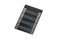 Menace Prop Skids / Motoranschlussleiterbahn 25mm 4 Stück