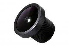RunCam Micro Eagle/Eagle 2 Pro/Night Eagle 2 Pro Linse