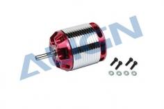 ALign Brushless Motor 520MX 1600KV