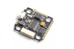Black Mamba F405 Flugcontroller Mini