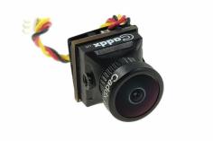 Caddx Turbo Eos 2 Fov Camera 1200 TVL 4:3