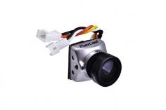 RunCam Racer Nano 1,8mm Linse 700 TVL