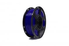 FlashForge Filament Flexible in blau Ø1.75mm 1Kilo
