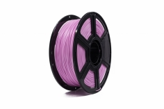 FlashForge Filament Pearl / Perlglanzeffekt (PLA, PHA und PBS Basis) in pink Ø1.75mm 1Kilo