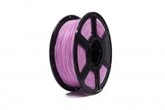 Flashforge Filament aus PLA (polylactic acid) in pink Ø1.75mm 1kg