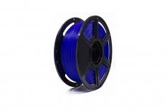 Flashforge Filament aus PLA (polylactic acid) in blau Ø1.75mm 1kg