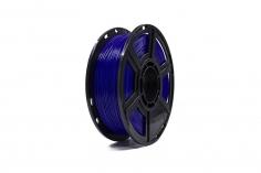 FlashForge Filament ABS (Acrylnitril-Butadien-Styrol) in blau Ø1.75mm 1Kilo