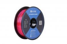 SainSmart Filament TPU (Thermoplastic Polyurethane) in pink Ø 1,75mm 0,8Kilo