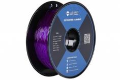 SainSmart Filament TPU (Thermoplastic Polyurethane) in violett Ø 1,75mm 0,8Kilo