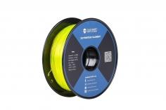 SainSmart Filament TPU (Thermoplastic Polyurethane) in gelb Ø 1,75mm 0,8Kilo