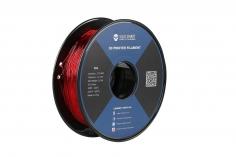 SainSmart Filament TPU (Thermoplastic Polyurethane) in rot Ø 1,75mm 0,8Kilo