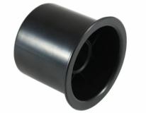 FlashForge Adapter für 0,5kg Flashforge Filamentrollen