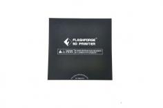 FlashForge Haftfläche / Bauoberfläche für Adventurer 3