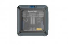 Flashforge Creator 3 3D Drucker mit dual Extruder