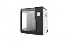 Flashforge Adventurer 3 3D Drucker mit einem Extruder
