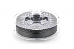 Extrudr Filament GREENTEC PRO Carbon Ø 1,75mm 0,8Kilo