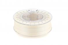 Extrudr Filament GREENTEC Pearl natur Ø 1,75mm 1,1Kilo