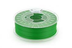 Extrudr Filament PLA NX2 (polylactic acid) in smaragdgrün Ø 1,75mm 1,1Kilo