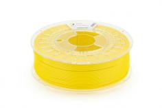 Extrudr Filament PLA NX2 (polylactic acid) in gelb Ø 1,75mm 1,1Kilo