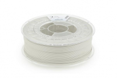 Extrudr Filament PLA NX2 (polylactic acid) in grau Ø 1,75mm 1,1Kilo