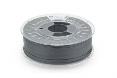 Extrudr Filament PLA NX2 (polylactic acid) in anthrazit Ø 1,75mm 1,1Kilo