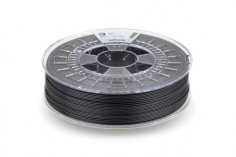 Extrudr Filament DURA PRO ASA (Acryl-Styrol-Acrylnitrit) in metallic Ø 1,75mm 0,75Kilo