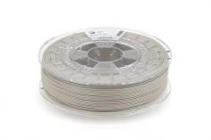 Extrudr Filament DURA PRO ASA (Acryl-Styrol-Acrylnitrit) in grau Ø 1,75mm 0,75Kilo