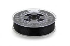 Extrudr Filament DURA PRO ASA (Acryl-Styrol-Acrylnitrit) in schwarz Ø 1,75mm 0,75Kilo