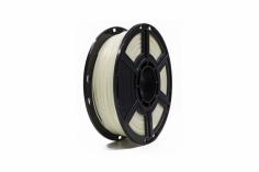 FlashForge FilamentPP (Polypropylen) in natur Ø1.75mm 0,5Kilo