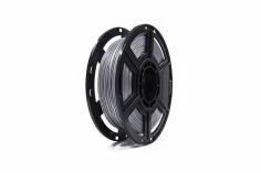 FlashForge Filament Metal Fill in aluminium Ø1.75mm 1kg