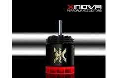 Xnova Lightning Motor 2820 920KV mit 5mm B Welle