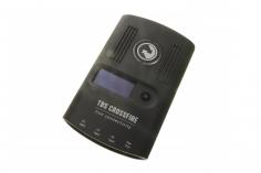 TBS Crossfire Transmitter Modul - TX Lite