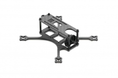 TBS Source Micro V0.2 FPV Racing Frame