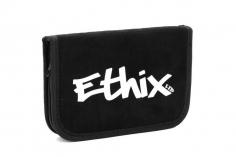 TBS / Ethix Werkzeug Set im Etui