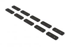 OXY Ersatzteil Mini Servoplättchen für OXY5