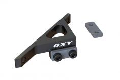 OXY Ersatzteil Mini Servohalterung links für OXY5