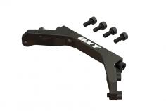 OXY Ersatzteil Landegestell Halterung für OXY5